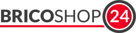 BricoShop24